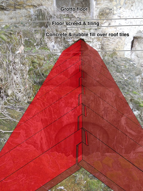 trench_roof